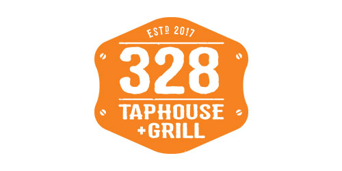328 Taphouse | Located at Westridge Landing, Colwood BC