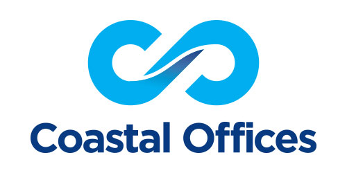 Coastal Offices | Located at Westridge Landing, Colwood BC