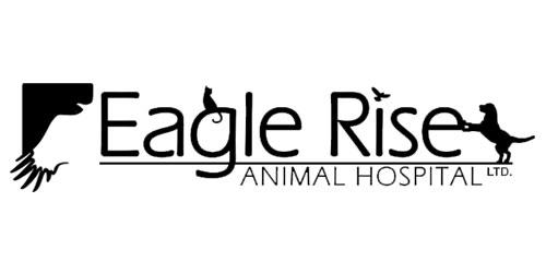 Eagle Rise Animal Hospital | Located at Westridge Landing, Colwood BC