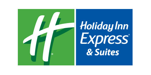 Holiday Inn Express & Suites | Located at Westridge Landing, Colwood BC