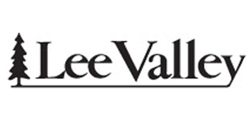 Lee Valley | Located at Westridge Landing, Colwood BC