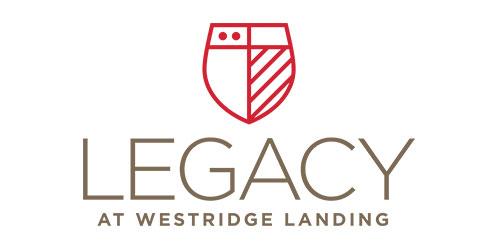 Legacy at Westridge Landing | Located at Westridge Landing, Colwood BC