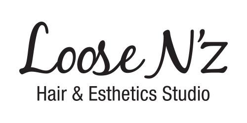 Loose Nz Hair & Esthetics Studio | Located at Westridge Landing, Colwood BC