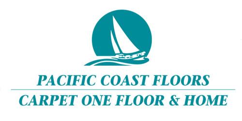 Pacific Coast Floors | Located at Westridge Landing, Colwood BC