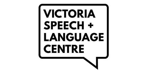Victoria Speech + Language Centre | Located at Westridge Landing, Colwood BC