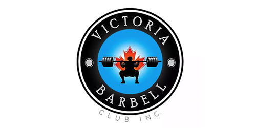 Victoria Barbell Club Inc. | Located at Westridge Landing in Colwood, BC.